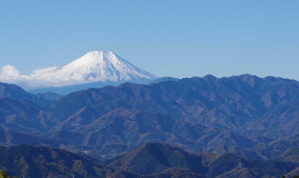 181123富士山.JPG