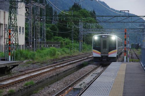 上越線土樽駅.JPG