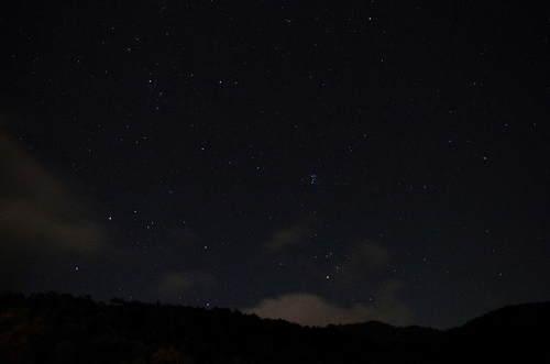 奥日光の星空ー1.JPG
