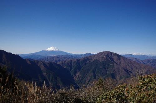 富士山161224-1.JPG