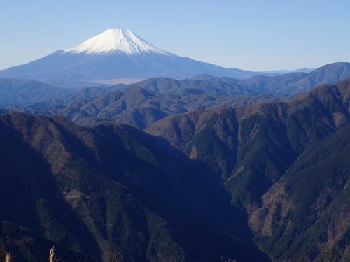 富士山161224-4.JPG