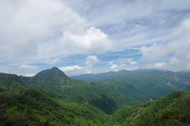 庚申山からの眺め190614.JPG