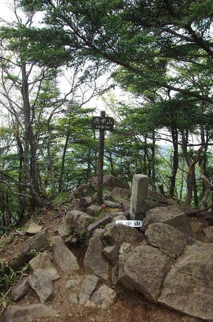 庚申山山頂190614.JPG