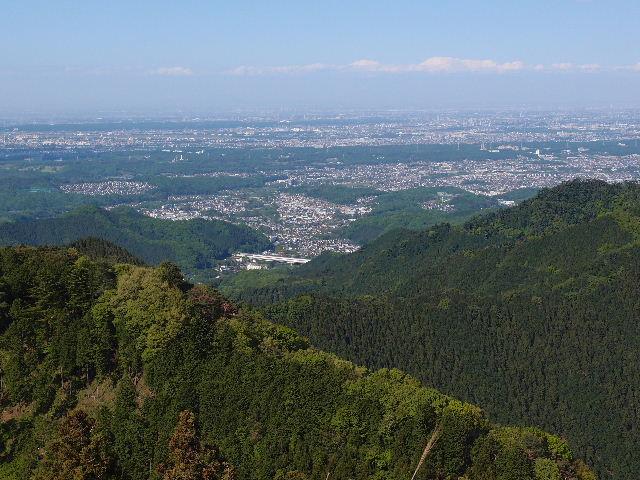 影信山からの眺め120513.JPG