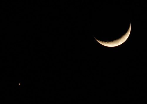 月と金星170102-3.JPG