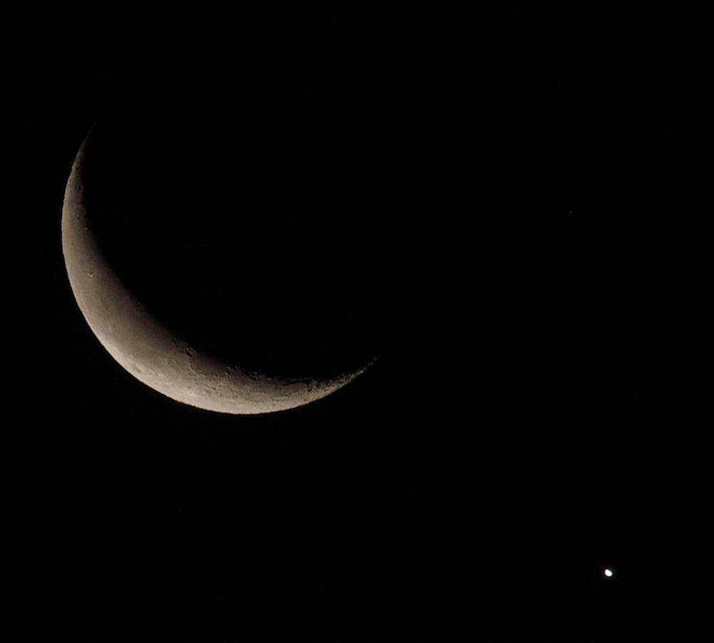 月と金星190102.JPG