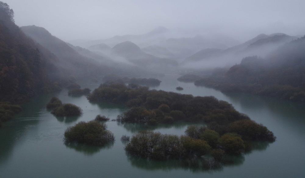 湯西川ダム191124.JPG