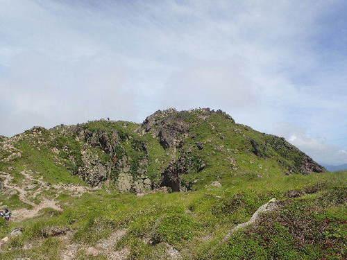 白根山山頂160723.JPG