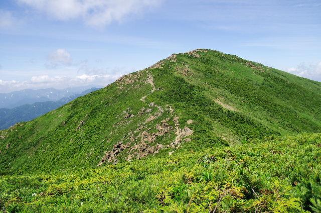 至仏山120726.JPG