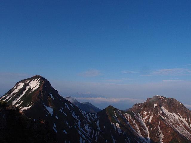 赤岳120603.JPG