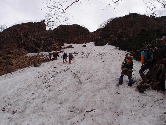 雪渓120602.JPG