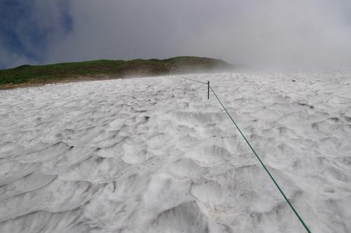 雪渓170714.JPG